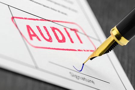 Auditoria de Contas Hospitalares e Técnicas de Faturamento